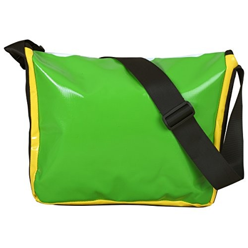 5f1a861f683 ... Shoulder Bag  lowest price a697a 009d5 Unisign Messenger Bag Courier  Bag made of Truck Tarpaulin · desc ...
