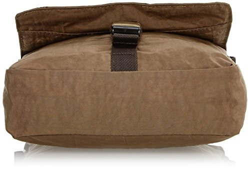 0da828fc3d8 camel active Messenger Bag B00 604 25 Brown 4.0 liters · desc · desc · desc  · desc ...