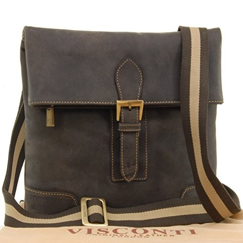 fd73a3c59 ... Messenger Bag A5 - Hunter Leather - 16058 - Oil Brown · desc · desc ...