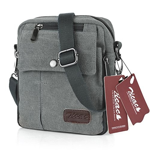 Shop online for Men's Messenger Bags at truemfilesb5q.gq Find cross body, traveler & field messenger bags. Free Shipping. Free Returns. All the time.